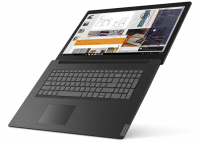 Lenovo Notebook Idea Pad S340 15IIL