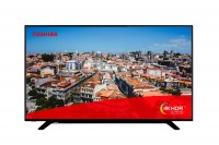 Toshiba LED TV 43U2963 DG