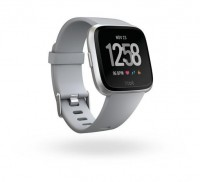 Fitbit Smart Watch Versa