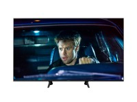 Panasonic LED TV 40GXW704
