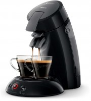 Philips Senseo Kaffeemaschine HD6554/65