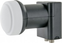 Schwaiger Twin LNB2, digital