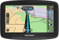 TomTom Navigation Start 42 CET
