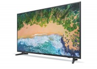 Samsung LED TV UE43NU7099U